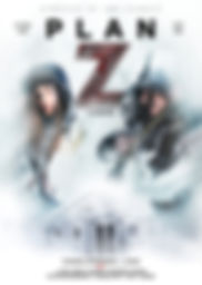 PLAN Z POSTER - CREDIT ADDED - USETHIS.j