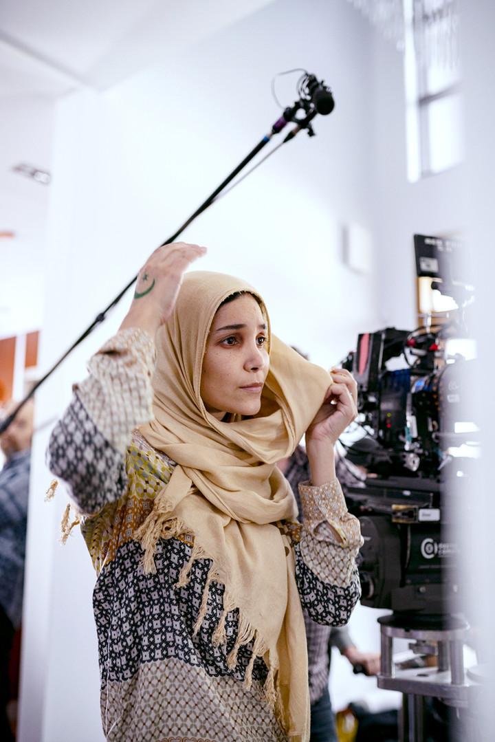 Marwa Hijab.jpg