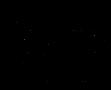 2016bestfilmdocufeaturet-350x285.png