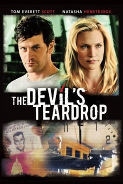 The Devil's Teardrop.jpg