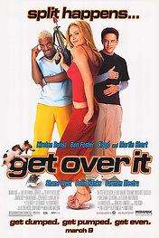 get over it.jpg