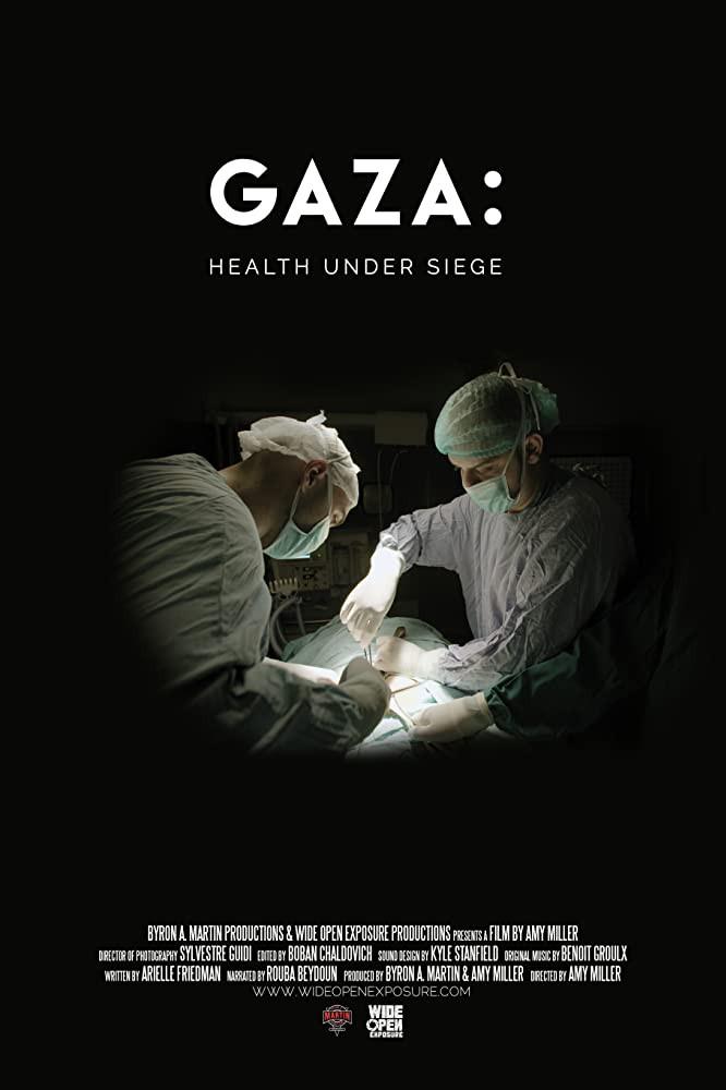Gaza Health Under Seize.jpg