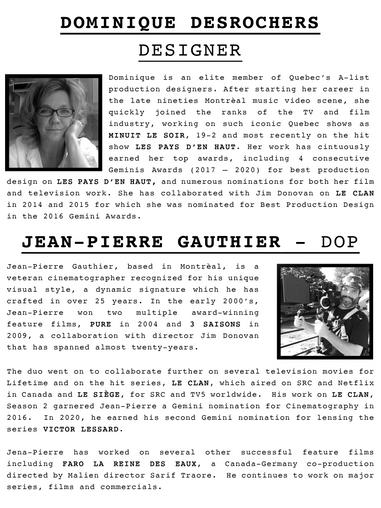 18. DOMINIQUE & Jean.png