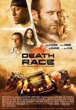 Death Race.jpg