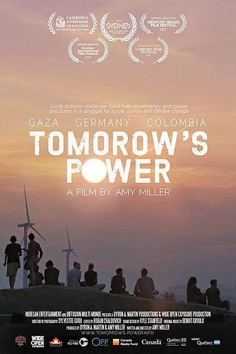 Tomorrow's Power.jpg