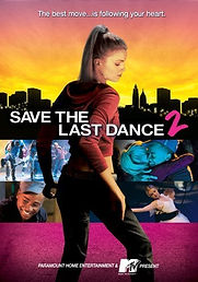 save the last dance.jpg