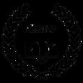 2017_RIDM_Lauriers_Generique_Selection_F