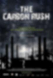The Carbon Rush.jpg