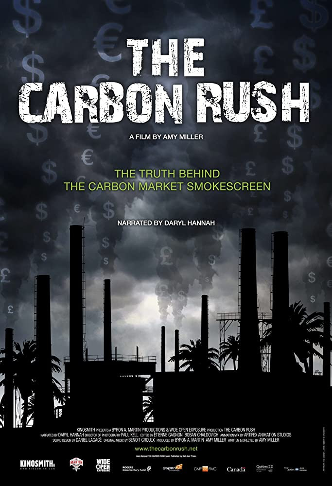 The Carbon Rush.jpg