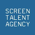 Screen Talent Agency.png