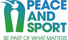 En_logo_peace_and_sport.jpg