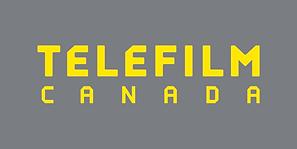 Telefilm-Canada-5981.png