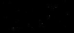1-logo-CIFF-WHITE-350x156.png