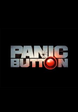 Panic Button Logo.jpg