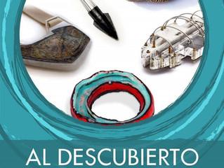 """""""Al Descubierto"""""""