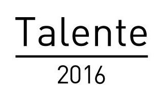 """Talente 2016"""