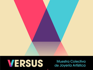 VERSUS - Off Joya 2016 - Barcelona