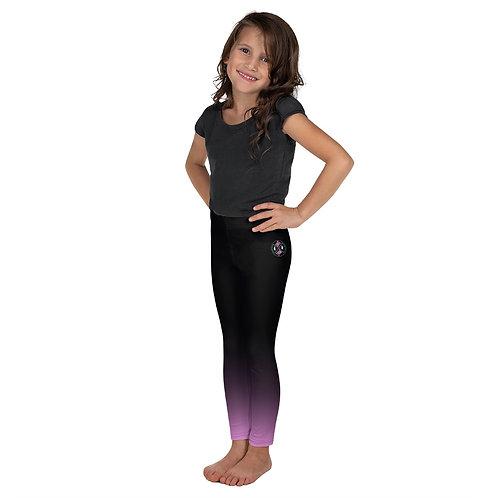 Downstream Kids Tech Legging