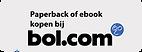 Bol_logo.png