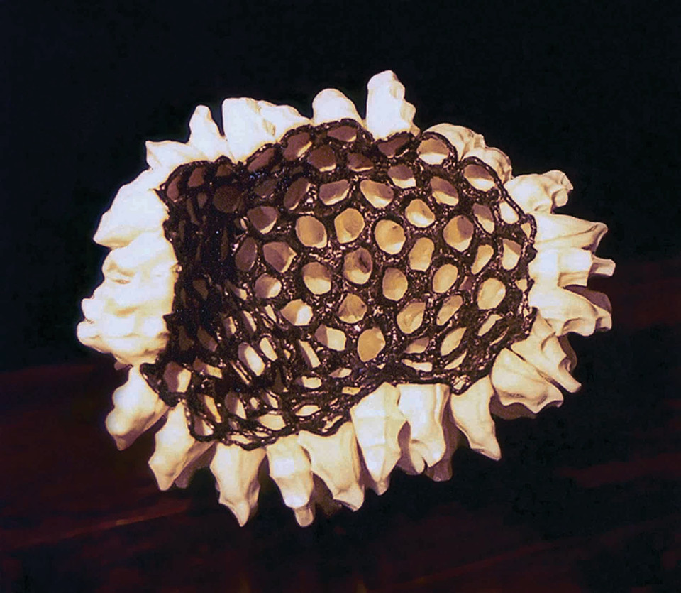 Nesting Form