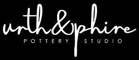 Urth&Phire Text Logo(Black)PNG.jpg