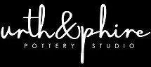 Urth&Phire Text Logo(Black)-optim.jpg