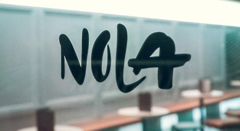 nola7.jpg