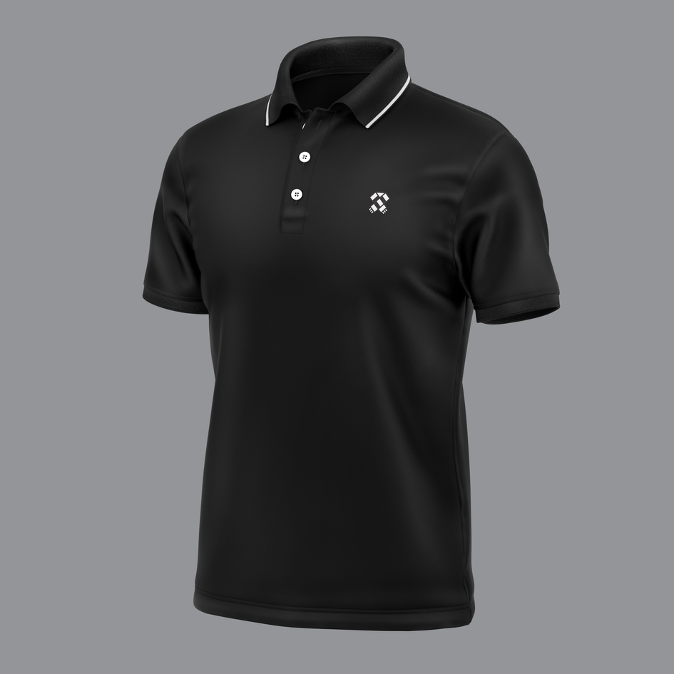 collingwood polo.png