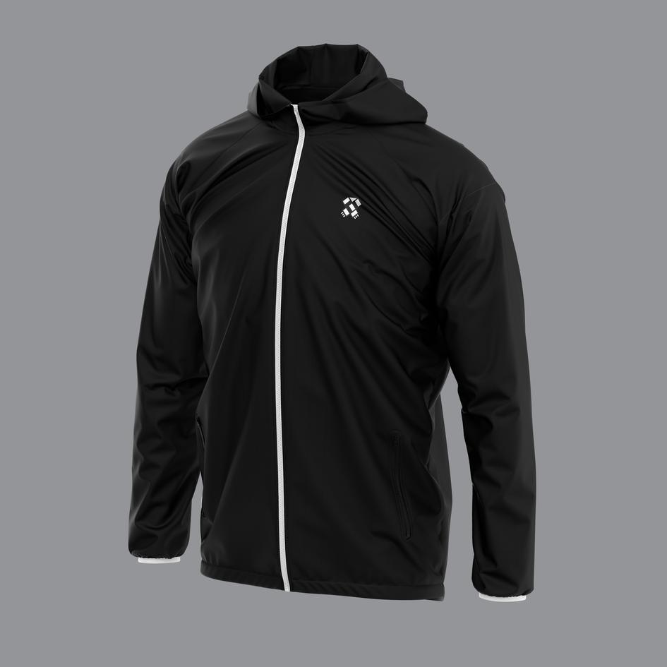 collingwood jacket.png