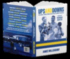 Leeds_Book_Mockup_FIN2.png