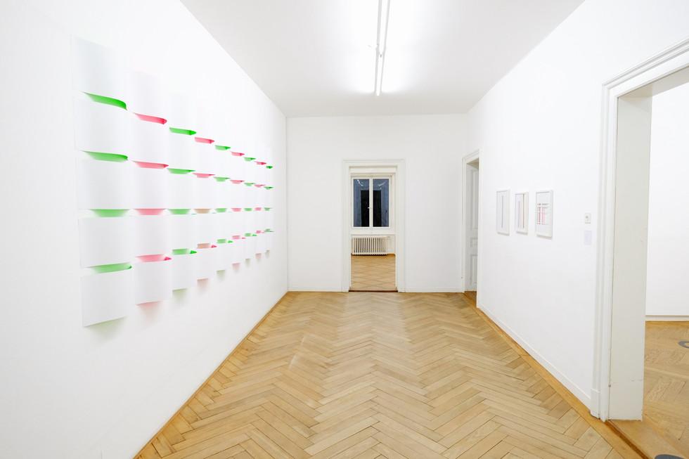 Strawberryfields forever - Kunsthaus Langenthal