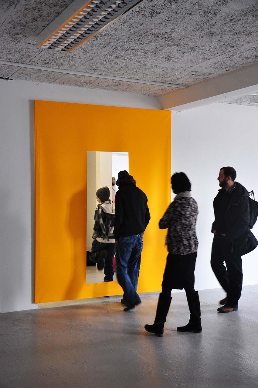 Galerie Chelsea