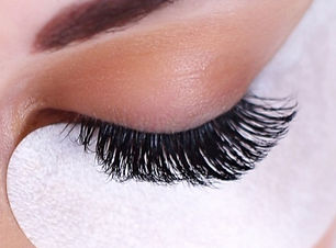 Wimpernverl%2525C3%252583%2525C2%2525A4n