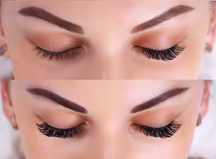 Wimpernverl%C3%83%C2%A4ngerung_2_edited.