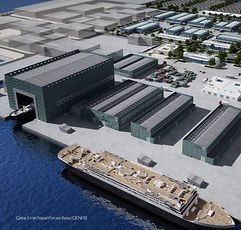 Qatar Emiri naval Forces Base.JPG