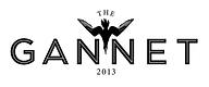 Gannet logo copy.PNG