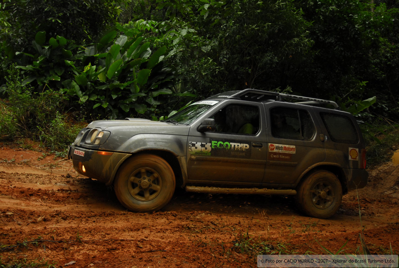 Copy_DSC6579 www.caciomurilo.com