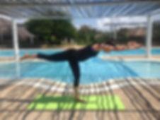 Kate Yoga.JPG