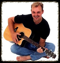 Roy Waugh The Producer, Roy Waugh Music, Roy Waugh Ministries, Singer, Songwriter, Performer, Actor, Public Speaker