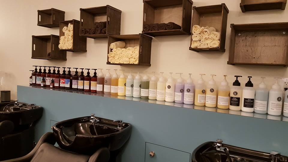 salon-wall.jpg