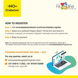 kNOwDiabetes 2020_Final-8_Registration
