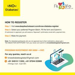 kNOwDiabetes 2020_Final-8_Registration