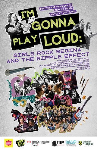 GRR poster.jpg