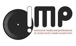 IMP_charityLogo.jpg