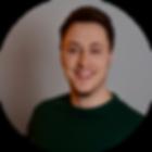 Charlie Lawrance New Headshot 2019  Circ