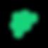 1169339742417009 - Logo for Gecko Square