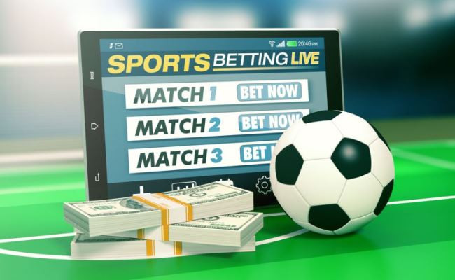 An Online Betting Guide to Asian Odds & Live Bets