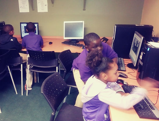PN Youth at the Computers.jpg