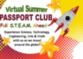 Virtual Summer Club 2020 Flyer.jpg