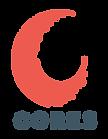 CORES_logo-color.png